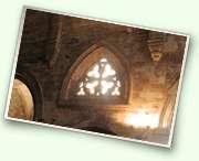 Finestra Interior