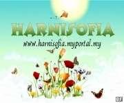 harnisofia
