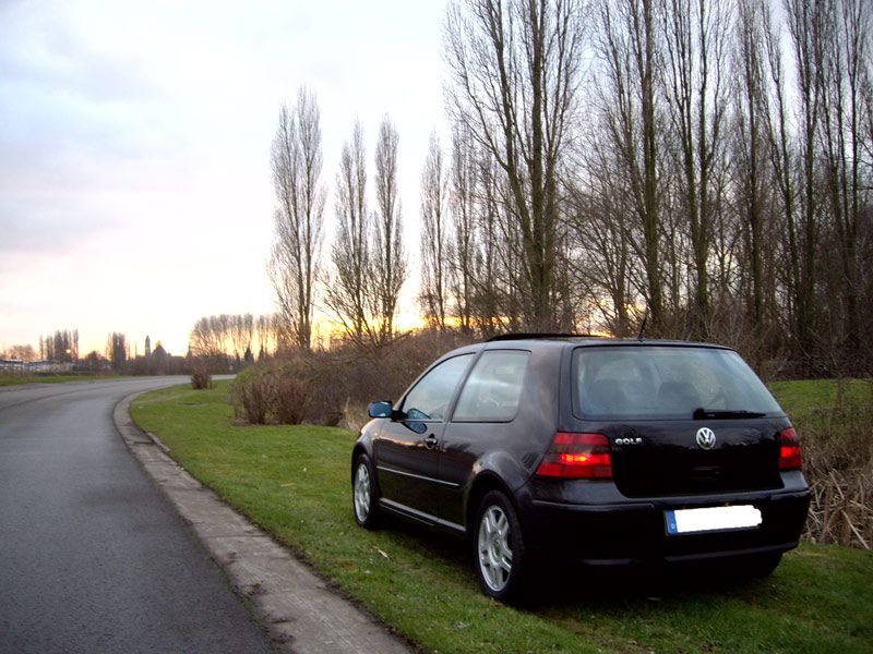 vw golf iv gti 1 8t 150 1999 de pat garage des golf iv 1 8 1 8 20v 1 8 t forum. Black Bedroom Furniture Sets. Home Design Ideas
