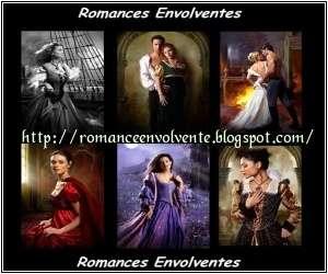 http://romanceenvolvente.blogspot.com/